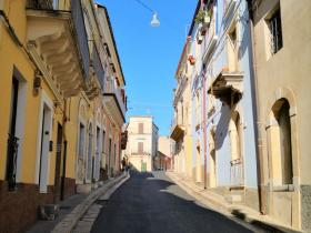 B&B Terrazza dei Sogni, Ragusa Ibla, Ragusa -  - foto #5