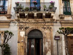 B&B Terrazza dei Sogni, Ragusa Ibla, Ragusa -  - foto #3