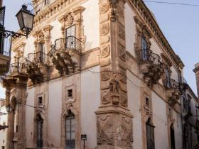 B&B Terrazza dei Sogni, Ragusa Ibla, Ragusa -  - foto #4
