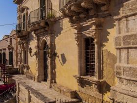 B&B Terrazza dei Sogni, Ragusa Ibla, Ragusa -  - foto #7
