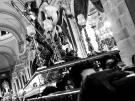 B&B Terrazza dei Sogni, Ragusa Ibla, Ragusa -  - foto #20